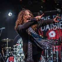 Boston-Lynn-Schulz_The-Dead-Daisies_Top-Shots_2