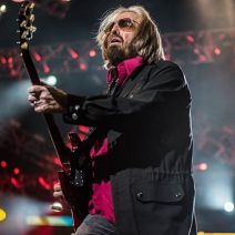 Boston-Lynn-Schulz_Tom-Petty_Top-Shots_1