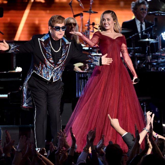 Elton-John-Miley-Cyrus-Performance-2018-Grammys.jpg