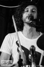 Gotye2014_preview